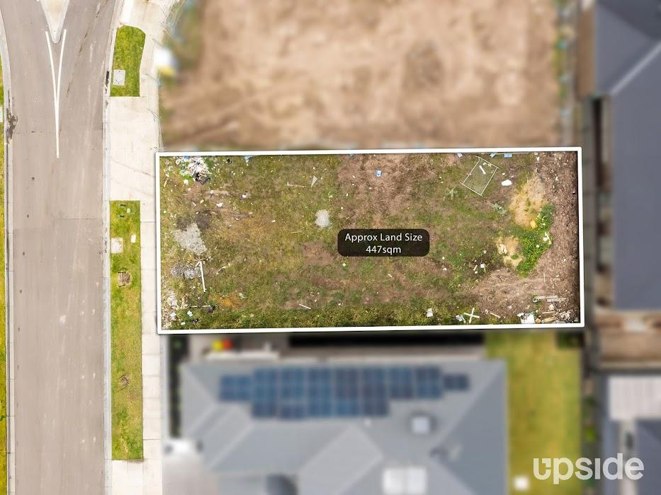 Main photo of property at 3 Vulcan Drive, Craigieburn 3064