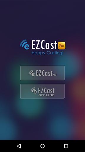 玩免費媒體與影片APP|下載EZCast Pro app不用錢|硬是要APP