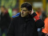 Felice Mazzu doit se pencher sur trois aspects pour espérer se qualifier en play-offs 1
