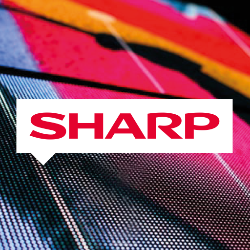 Sharp VS (app)