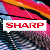 Sharp VS