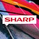Sharp VS (app)
