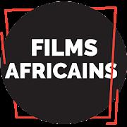 أفلام افريقية APK
