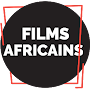 Films Africains