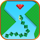 Maze Games For Kids 3D: Free!