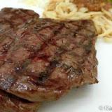 樂禾火烤牛排