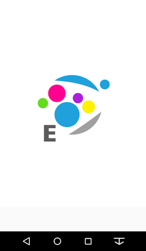 PRO-SESS for Engineer 0.4.0 Windows u7528 1