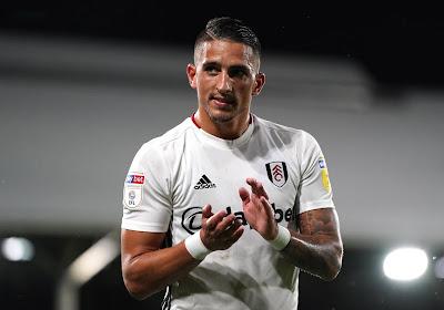 Odoi, Knockaert, Mitrovic en Kebano promoveren met Fulham naar de Premier League