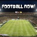 Football Now! icon