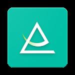 Angler Geometry Solver (Beta)
