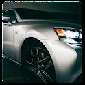 Car Sounds & Ringtone icon
