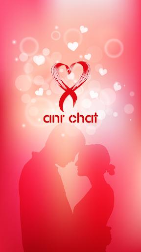 玩免費遊戲APP|下載ANR Chat app不用錢|硬是要APP