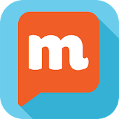 Mazu | Family messaging