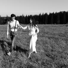 Wedding photographer Nikolay Lukyanov (lucaphoto). Photo of 08.09.2017