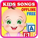 Kids songs - Offline free 2021 icon