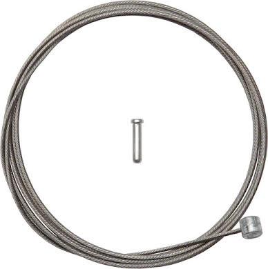 Shimano Stainless MTB Brake Cable alternate image 0