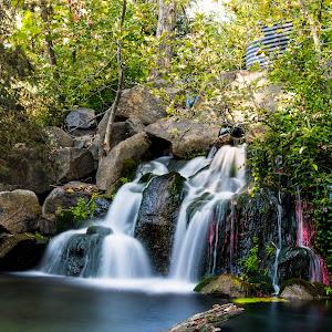 NW-2015 WWPW- Large Waterfall2.jpg