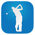 Golf News and Results icon