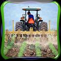 Euro farming sim 16 icon