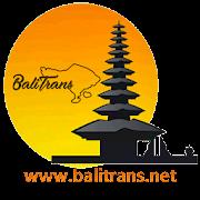 Balitrans