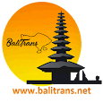 Balitrans apk
