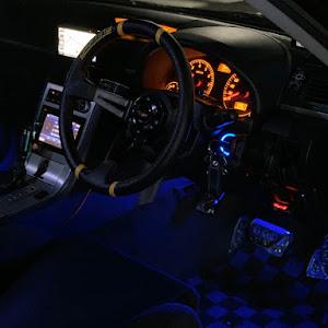 ステージア NM35 19年式 250RX FOURのカスタム事例画像 カヅキさんの2020年02月16日23:56の投稿