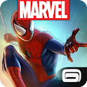Spider-Man Unlimited icon