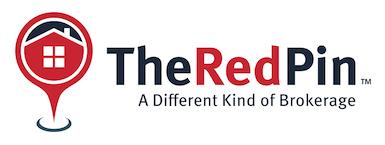 TheRedPin Realtors | TheRedPin Brokerage
