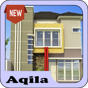 latest level home design - Android Apps on Google Play