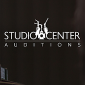 Studio Center Auditions