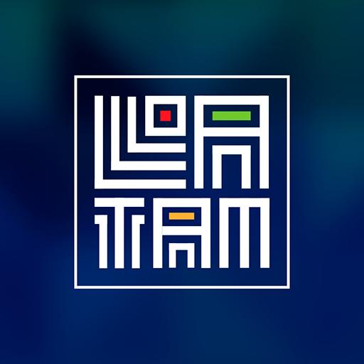 Latam Retail Show 2016