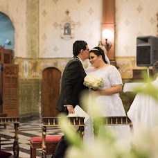 Wedding photographer Fototrun Mérida (FototrunMerida). Photo of 16.07.2016