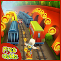 Coins Guide for Subway Surfers icon