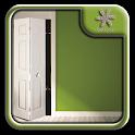 Bifold Door Bathroom Design icon