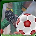 Learn Football Skills Videos icon