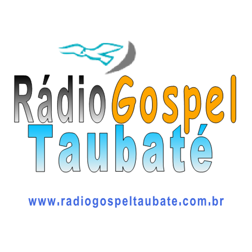 GOSPEL TAUBATE