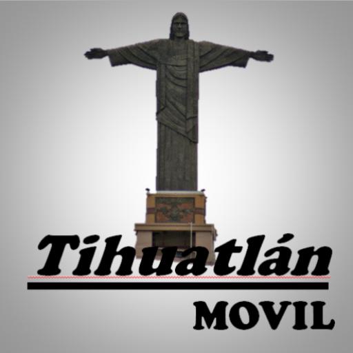 TIHUATLÁN MOVIL PRO