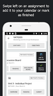 CTU Student Mobile - Apps on Google Play
