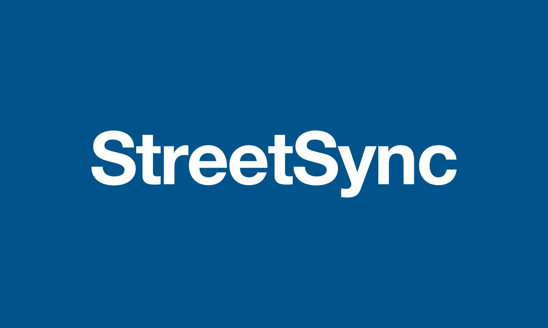 StreetSync
