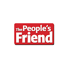 The People's Friend icon
