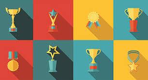 Choosing The Right Incentive Reward