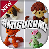Amigurumi Patterns Tutorial