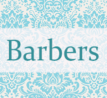 Barbers Berkshire