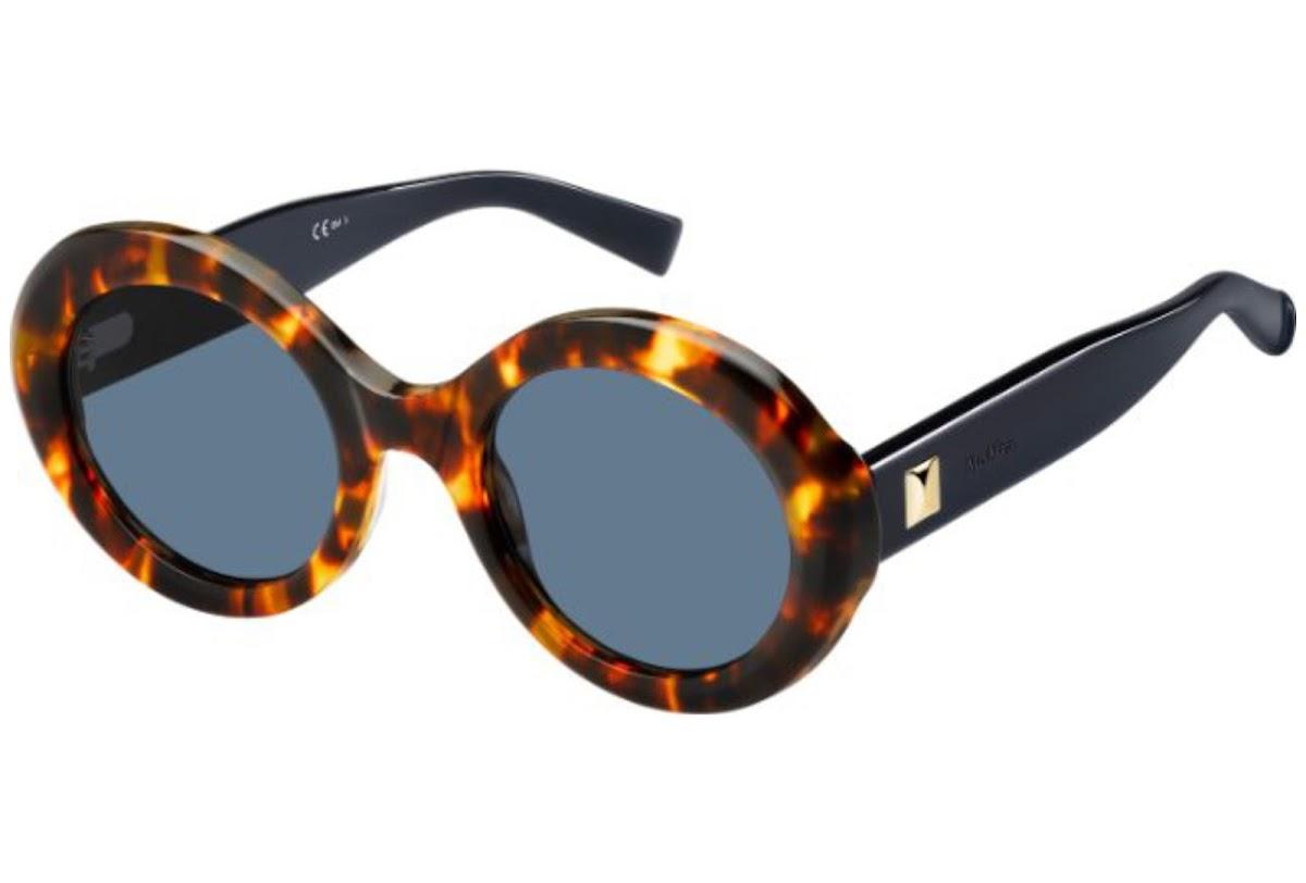 58d0a8c5de Comprar Gafas de sol MAX MARA MM PRISM VIII 5123 IPR | opticasalasonline.com