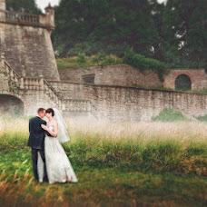 Wedding photographer Orest Labyak (LAB7). Photo of 12.08.2014