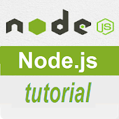 Learn Node.js