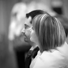 Wedding photographer Loris Roselli (LorisRoselli). Photo of 02.07.2016