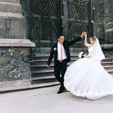 Wedding photographer Petr Voloschuk (VoloshchukPeter). Photo of 13.07.2017