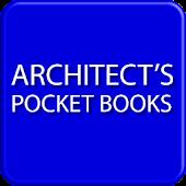 Tải Kiến trúc sư Pocket Sách APK