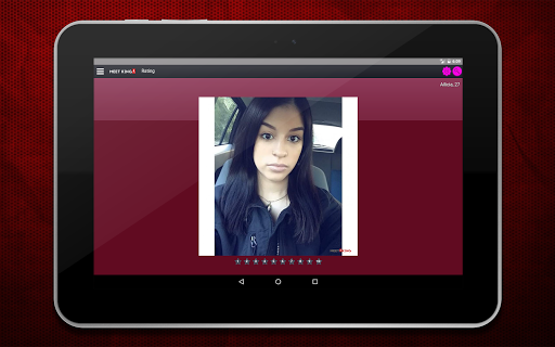 Adult Dating & Elite Singles App - MeetKing 1.0.4 screenshots 14